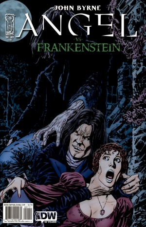 angel-vs-frankenstein-01-001