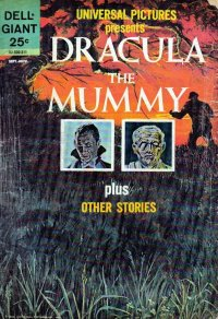 dell-dracula-mummy1