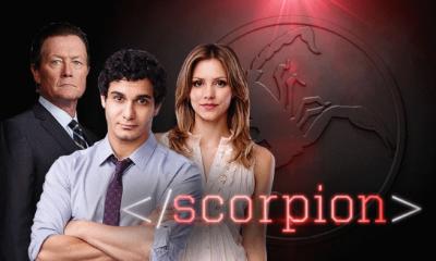 scorpion-banner-2