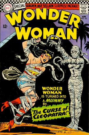 wonder-woman-161-mummy