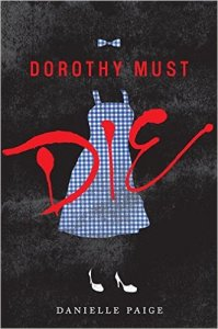 dorothy_must_die_book_cover