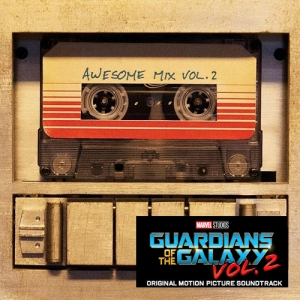 gotg_awesome_mix2