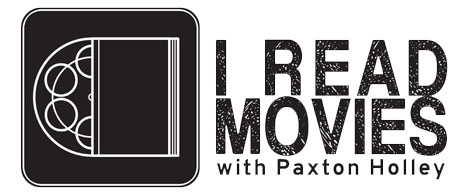 I Read Movies Podcast