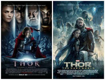 thor_movies