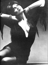 Intro Elvira! 2